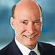 William D. Kennedy