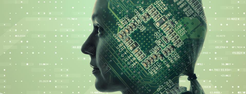 Wake Up Call: Baker McKenzie AI Tool to 'Predict' Client Needs