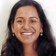Reshma  Ramachandran