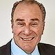 Gerald Sauer