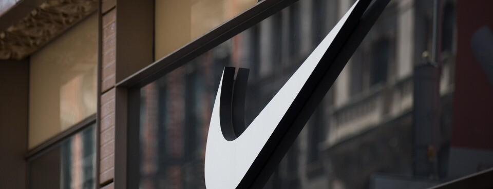 Nike Files Quick Appeal to 'Sport Changes Everything' Ad Ban