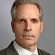 Andrew E. Shipley