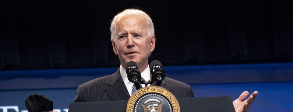 Biden Environment Agenda Spurs Early Pivots, Attacks in Court