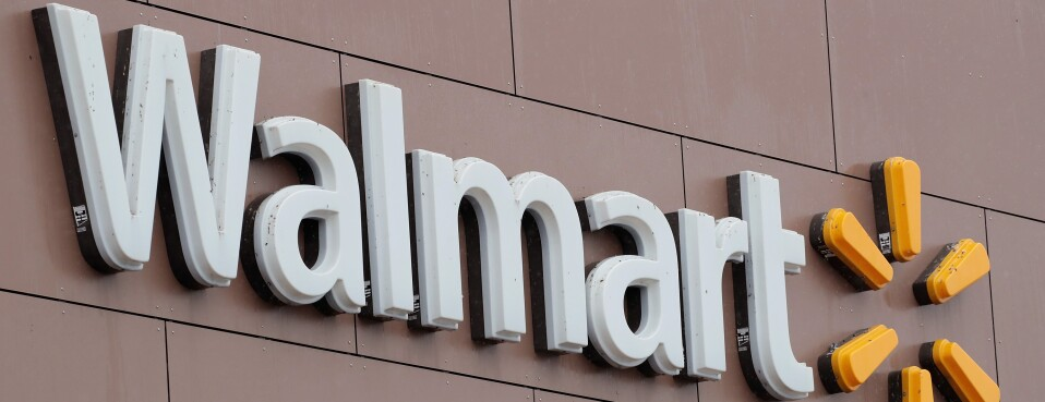 Walmart to Shed Solvents Linked to Deaths, Birth Defects