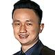 Nguyen  Tan Tai