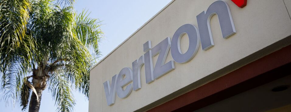 Verizon Affiliate Still on Hook for California Sales Tax