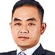 Nguyen  Dinh Huy