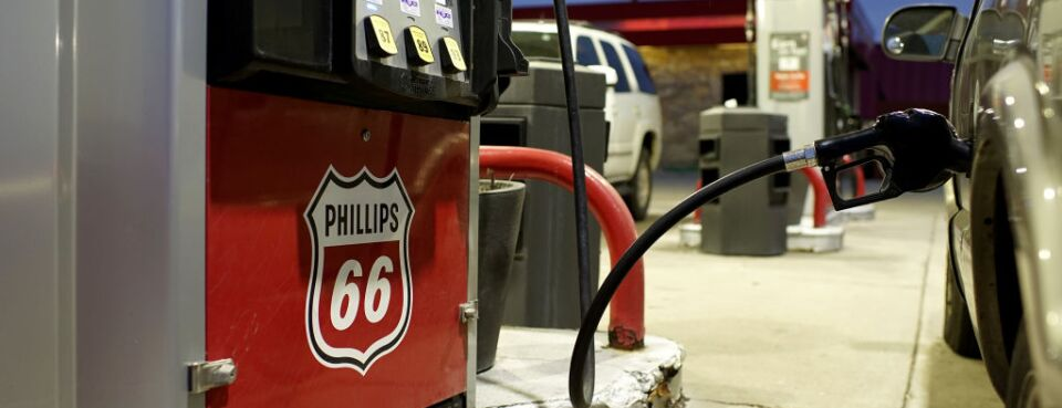 Phillips 66 is headed to a federal appeals court to defend itself against claims it discriminated against a transgender applicant when it rescinded a job offer. The company says the applicant lied during the interview.