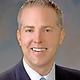 Mark A. Fahleson