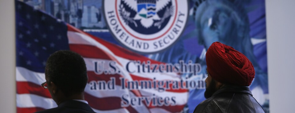 Immigrant, Employer Get H-1B Visa Approval After Suing (1)