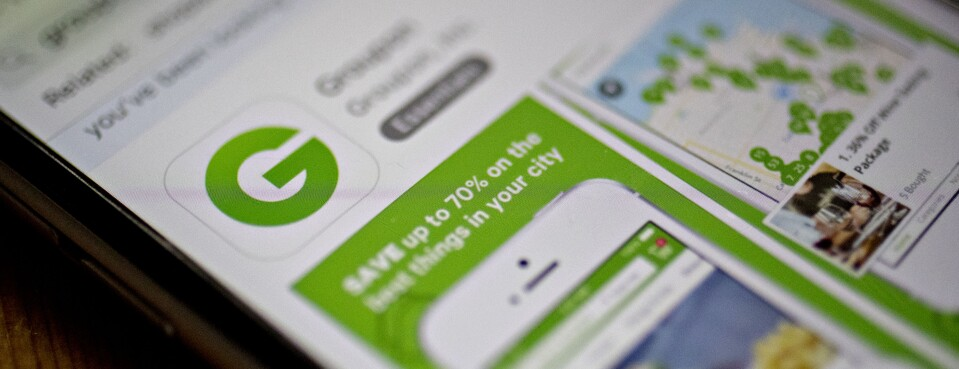 Instagram Usernames Throw Off Class Action Against Groupon