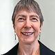 Marilyn  McKeever