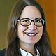 Stephanie R. Feingold