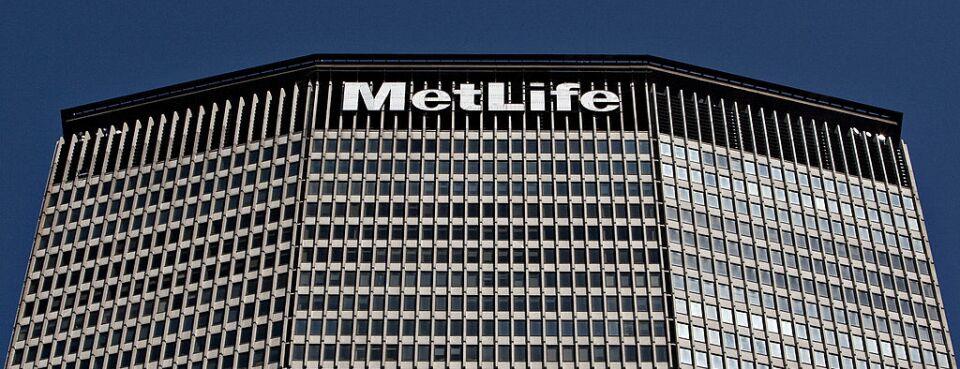 MetLife's $75 Million Class Settlement in Checkbook Spat Gets OK