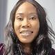 Oreoluwa Akinboboye