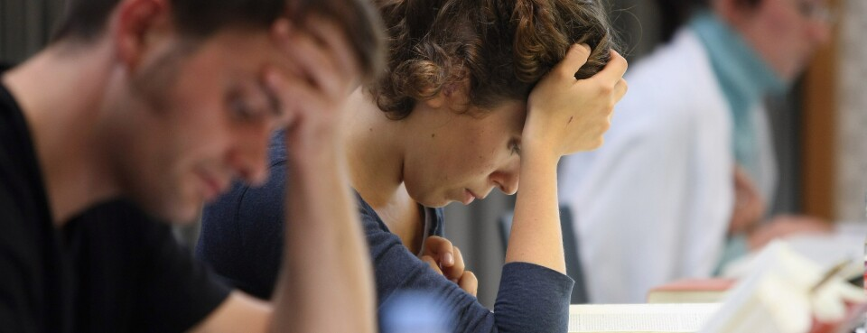 INSIGHT: Bar Exam Repeaters Shouldn't Be Pushed to Back of the Line