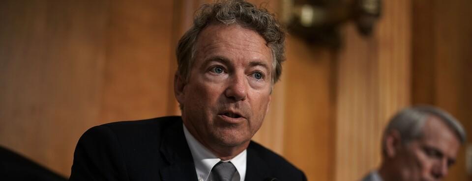Green Card Cap Legislation Remains Blocked Despite H-1B Deal
