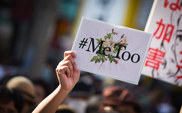 INSIGHT: #MeToo at Two—What Have Organizations Learned?