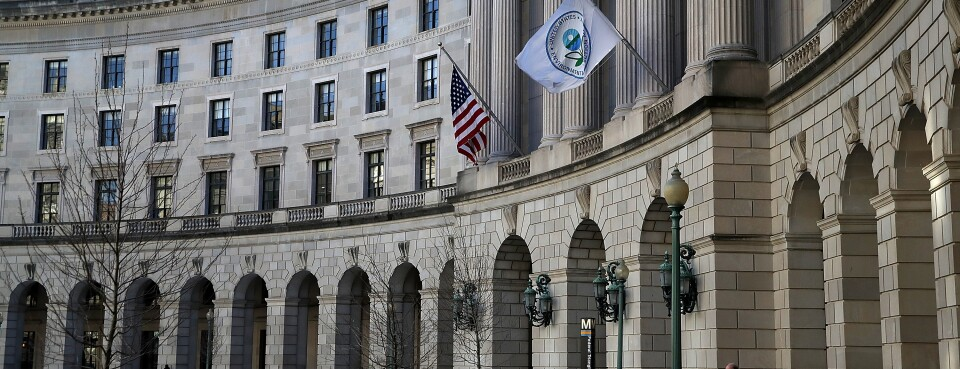 EPA Defeats Challenge to Permit Approval for Exxon Expansion