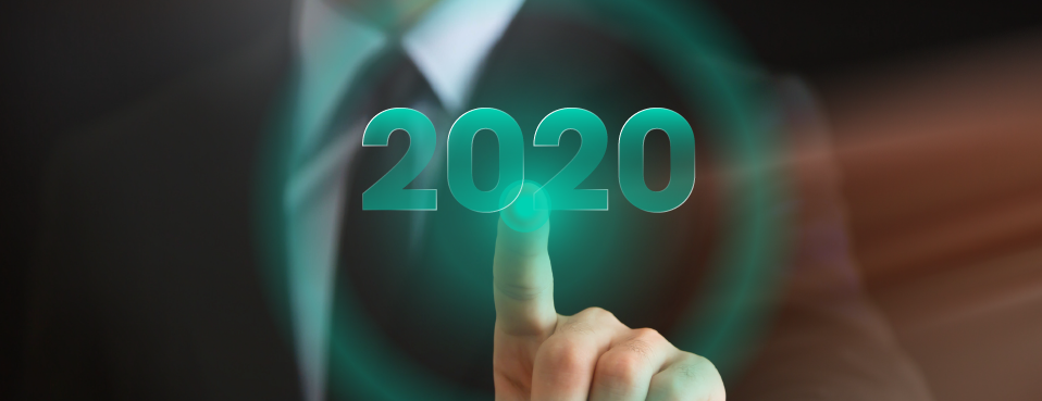 INSIGHT: AI Tech in 2020—Balancing Regulation With Innovation