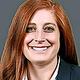Maria C. Critelli