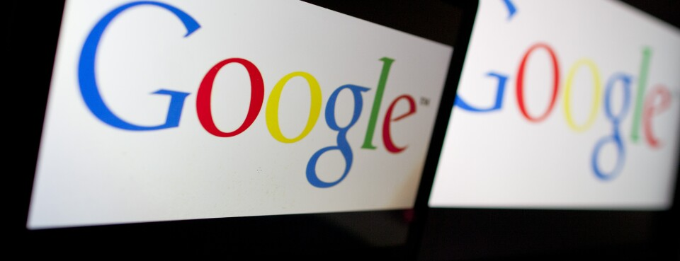 Google Exec Clouded by Scandal a Veteran Silicon Valley Counsel