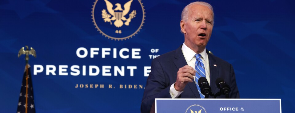 Biden S Proposal To Expand The Child Tax Credit Explained