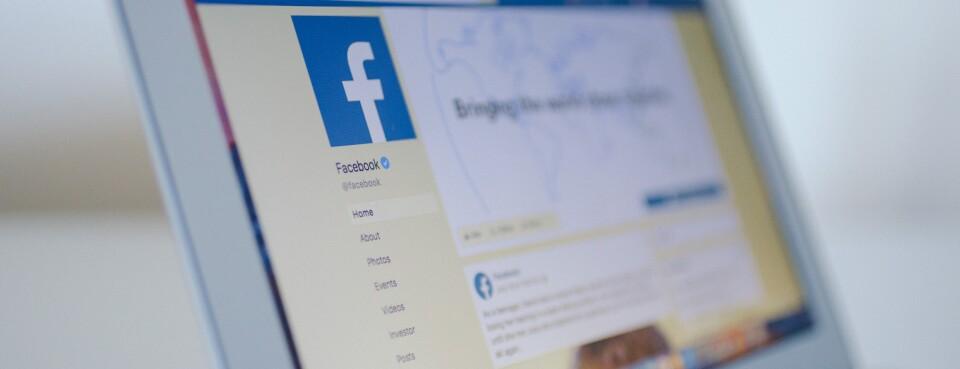 Facebook Ad Platform Accused of Violating Fair Housing Act (3)