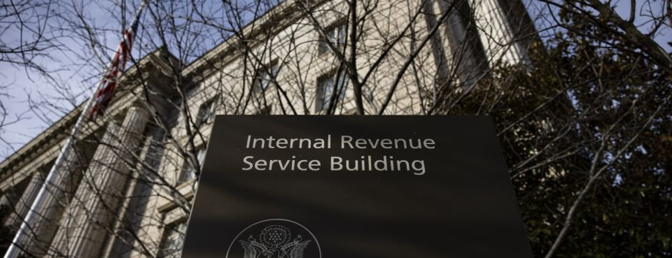 Tax Filing Season to Start Feb. 12, Two Weeks Later Than Usual