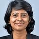 Vinita  Krishnan
