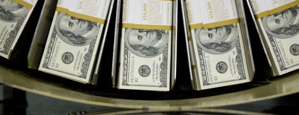 Freshfields' $108 Billion in M&A Deals Leads Slow First Half