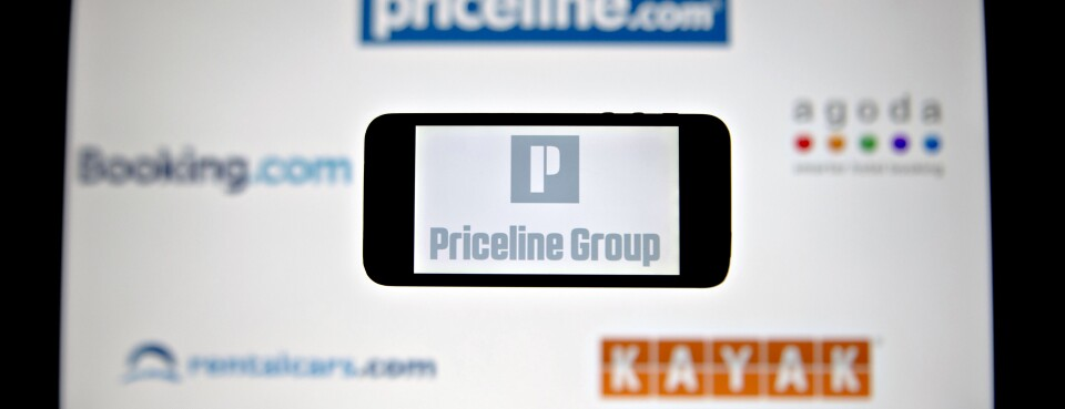 Priceline Travel Cos Win Reduced Rate In Hawaii Tax Appeal