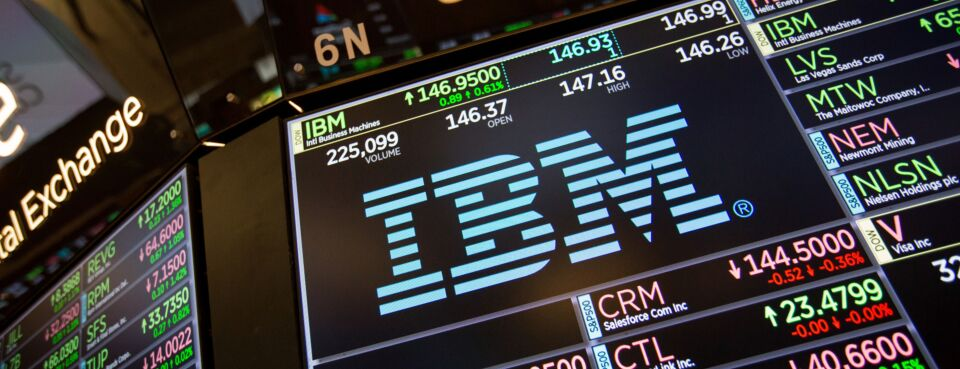 IBM 'Faces' Dataset Privacy Claims Can Move Forward, Judge Says