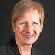 Martha P. Whitmore