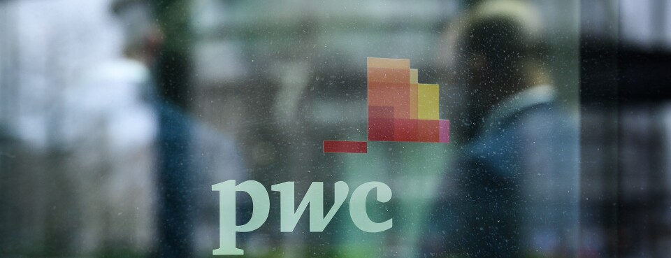 PwC, Microsoft Aim to Localize Legal Tech for Spanish Market