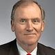 Ambassador Robert M. Kimmitt