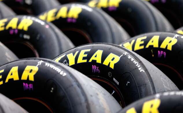 Discount Tire Lawsuit Claims Mavis Rebrand Treads on