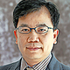 Brian Xu