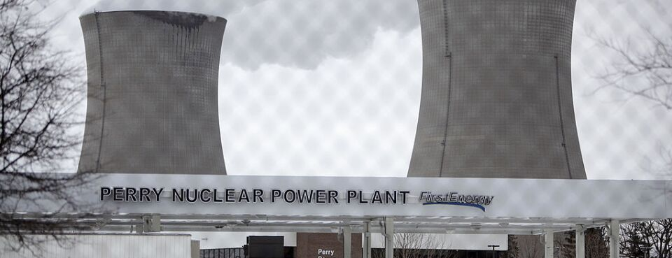 Ohio Battle of Petitions Has Nuclear Subsidy Foes Falling Short