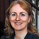 Nancy Ortmeyer Kuhn