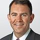 Scott Lashway