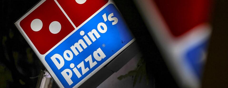 Supreme Court Won't Hear Domino's Pizza Website Access Dispute
