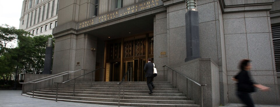 New York Foster Parents Get Suit Seeking Higher Payments Revived