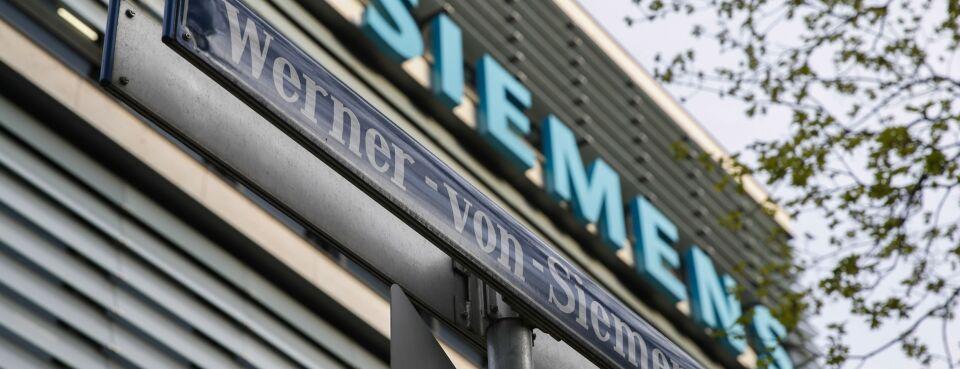 Siemens Healthineers Gets FDA Emergency Use OK for Virus Tests