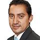 Armando Cabrera-Nolasco