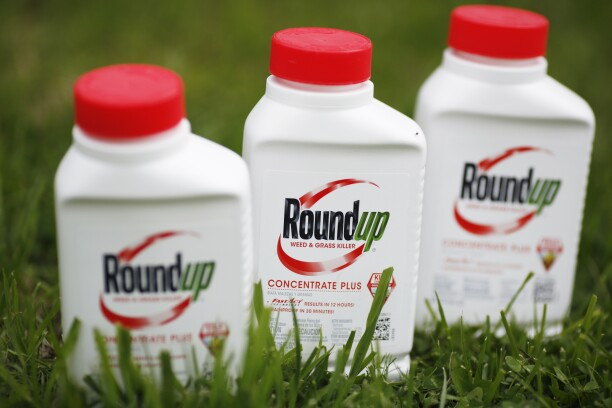 Wake Up Call: Monsanto Accuses Roundup Plaintiffs' Counsel of 'Misconduct'
