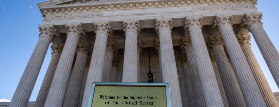 SCOTUS to Consider ARCO Superfund Preemption Case