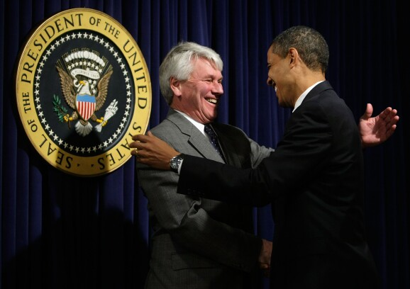 Image result for obama greg craig