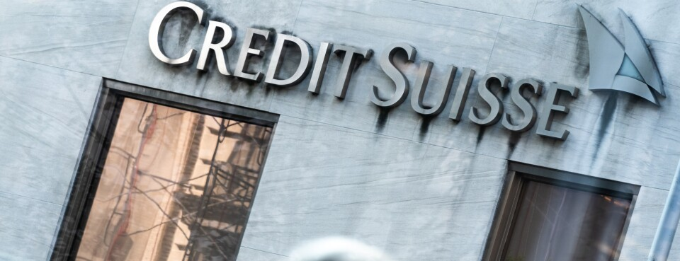 Tax On Bonus Uk >> Credit Suisse Wins Bid To See Secret Bank Bonus Data In Tax