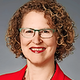 Carol E. Rosenthal